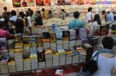 Salone del Libro,non c'è accordo tra Milano e Torino