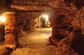 Club Unesco in tour a Palermo sulle tracce del sito seriale arabo-normanno