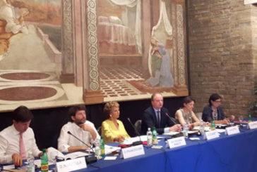 A Firenze entro fine anno summit sul turismo culturale