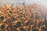 Il turismo degli eventi valica i confini nazionali: al top calcio e concerti