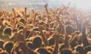 Turismo musicale nuova opportunità per l'Italia? Se ne parla oggi a Vicenza