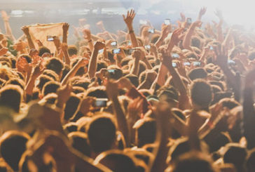 A Treviso la musica di tendenza dell'Home Festival