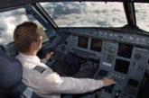 Wizz Air, al via nuovo programma per formare piloti del futuro