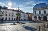 Daily Telegraph inserisce Brescia tra 10 migliori località turistiche italiane