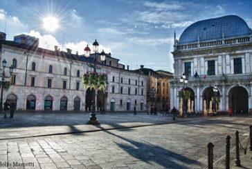 Hilton debutta a Brescia con il DoubleTree by Hilton Brescia
