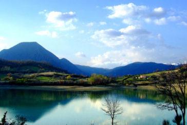'Il Cammino dell'acqua' un percorso tra fede e turismo