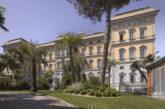 Uappala Hotels continua a potenziare la sua presenza in Toscana