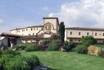 Accordo tra Hilton Curio e Borgo la Bagnaia per una nuova struttura