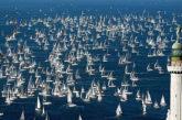 Trieste, sold out negli alberghi per Barcolana: tariffe in aumento fino a 1000 euro weekend