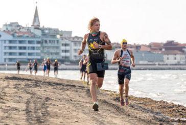 Aquaticrunner, al via la 3^ edizione tra Lignano Sabbiadoro e Grado