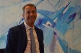 Aeroporto Trieste, Stacchetti nuovo direttore commerciale 'non aviation'