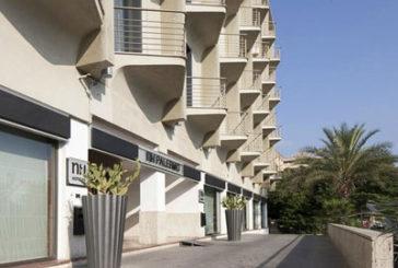 Hotel NH Palermo verso chiusura stagionale, a rischio 26 dipendenti