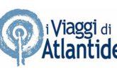 Viaggi Atlantide prolunga di 1 mese la campagna 'I Grandi Risparmi'
