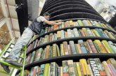 Salone libro, Franceschini lancia intesa Torino-Milano
