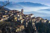 #inLombardia365, influencer e blogger europei alla scoperta di Varese e del Lago Maggiore