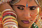 Estate tra i Festival Indiani in compagnia di GoAsia
