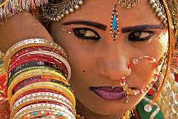Amo il Mondo dedica un catalogo all'India, nuova destinazione del TO