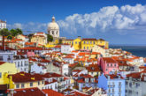 Al Portogallo 24 premi ai World Travel Awards