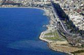In Calabria 600 TO tedeschi per il meeting internazionale Drv