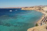 Cancellato il charter per Sharm el Sheikh: ancora una batosta per Birgi