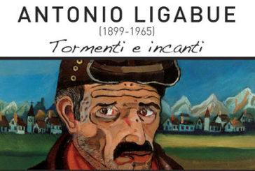 In 120 mila per la mostra di Ligabue a Palazzo dei Normanni