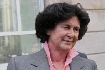 Ilaria Borletti Buitoni: regolamentare il turismo a Venezia