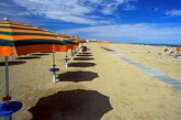 Romagna, Sardegna e Sicilia: ecco le regioni più amate per l'offerta mare