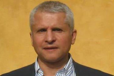 Il presidente di Tubiviaggi: 'Le Olimpiadi a Roma sarebbero un'assurdità'