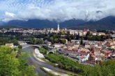 Fare turismo soft in montagna, l'esperienza di Futourist raccontata a Belluno