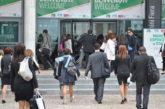 La Sicilia si presenta a Rimini con gli operatori turistici 'separati in casa'