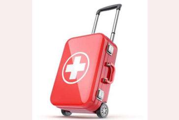 14 mln di viaggiatori ogni anno si spostano per motivi di salute