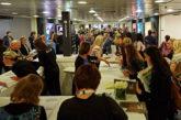 Sicilia assente a Cannes: grande danno per il luxury e il turismo esperienziale