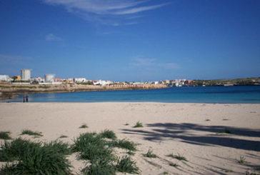 Sogni nel Blu prolunga le rotazioni charter dal Nord Italia per Lampedusa