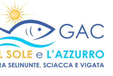 Menfi, GAC Il sole e l'azzurro fa il punto sul turismo sostenibile