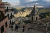 A Ragusa porte aperte anche d'estate nelle chiese, accordo con la Diocesi
