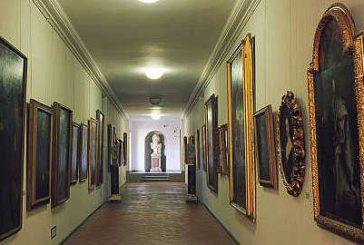 Riapre il Corridoio Vasariano ma sotto rigidi controlli