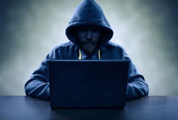 Hacker non vanno in vacanza, solo a maggio 8.000 attacchi in offerte viaggi