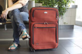 Air Malta aumenta franchigia bagaglio gratuita per studenti