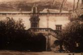 Giornate Europee Patrimonio, le inizitive di SiciliAntica e GAM