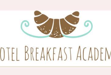 'Hotel Breakfast Academy', workshop che trasforma colazione in esperienza