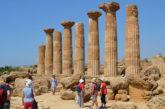In Sicilia musei a rischio chiusura nei festivi
