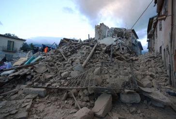 Galgano: velocizzare iter per fondi Enit in zone terremotate