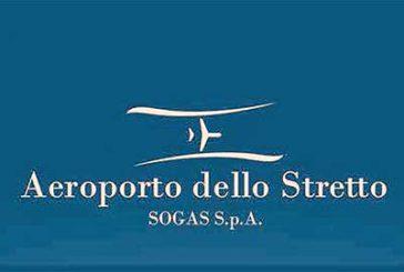 Scalo Reggio Calabria, Sogas va in liquidazione