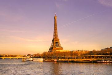 Riparte il turismo in Francia che punta a 90 mln di arrivi
