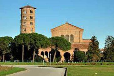 Chi soggiorna a Ravenna per le feste entra gratis al Mar