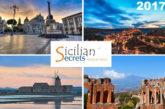 Dimensione Sicilia svela il suo 'Sicilian Secrets' al NO FRILLS
