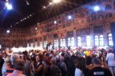WTE Unesco, l'edizione 2017 si sposterà a Siena