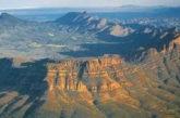 South Australia, 43mln di dollari di investimenti per promuovere la destinazione