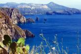 Isole Eolie, in arrivo l'Area Marina Protetta. Del Bono: benefici per tutti