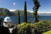Turismo a gonfie vele a Como ma serve attenzione alla logistica